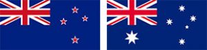 2flag-widget
